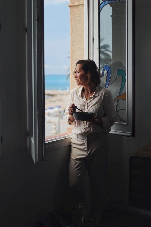 Mónica Mercadal